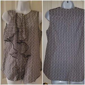 Gap women's blouse
